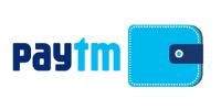 """{""""en"""":""""Paytm Wallet"""",""""fr"""":""""Portefeuille Paytm""""}"""