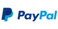"""{""""en"""":""""Paypal"""",""""fr"""":""""Pay Pal""""}"""
